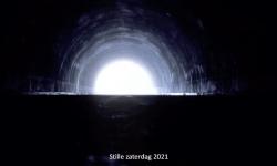 Stille Zaterdag 2021